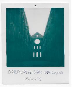 Recensione Polaroid Impulse 600