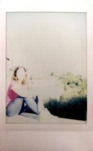 epic fails polaroid